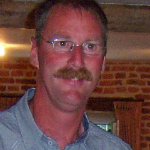 Jacques Scheen